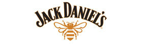 Jack daniels HONEY akce - jack daniels tennessee honey